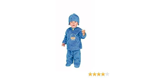 disfraz pococyo: Amazon.es: Juguetes y juegos