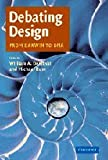img - for Debating Design: From Darwin to DNA book / textbook / text book