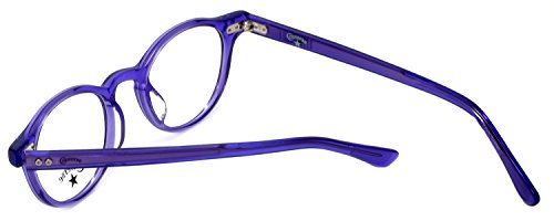 What To Do When Your Eyeglasses Give You a Headache