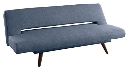 coaster-sofa-beds-and-futons-collection-550139-71-mid-century-modern-adjustable-sofa