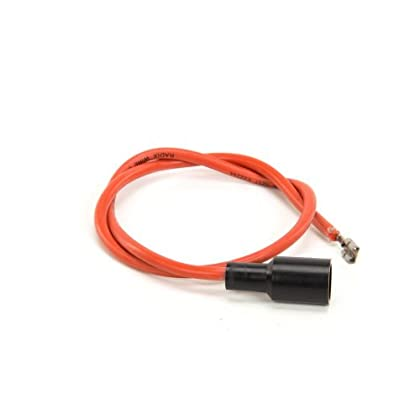 Image of Lennox 46G18 20-Inch Ignition Lead Gcs 16/Gcs2