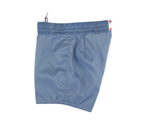 dcabc14d52 Birdwell Beach Britches Style 310 (Federal Blue, 34) by Birdwell Beach  Britches (