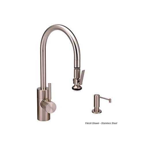 Waterstone Faucet Reviews - (Buying Guide 2018) • Faucet Mag