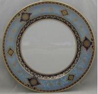 Bernardaud Grace Dinner Plate