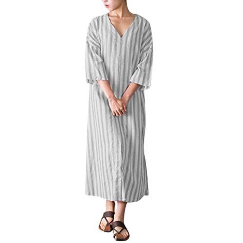 Hattfart Women Long Sleeve...