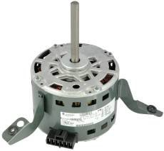 Garrison 594702 Garrison Blower Motor 1-5 Hp 3-Speed Ccwle