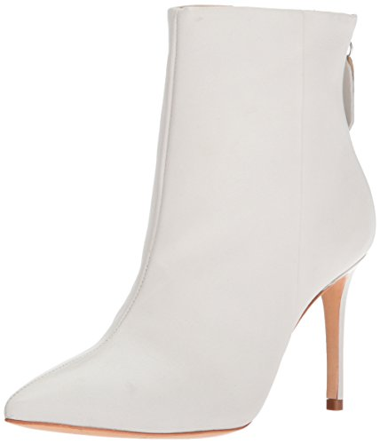 Pearl Women's Fashion Ginny SCHUTZ Boot WxZq1a7A