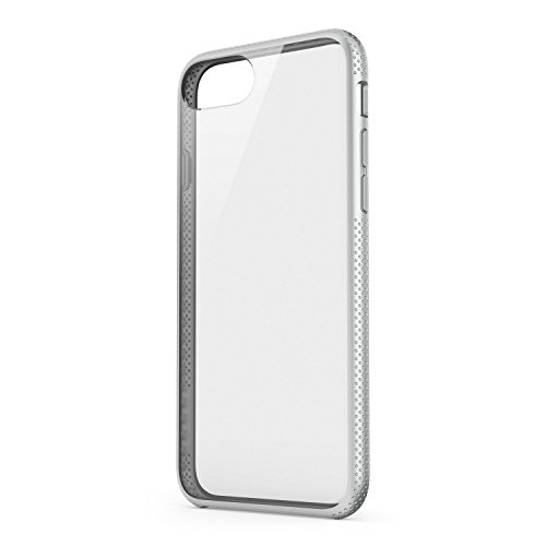 Belkin AirProtect SheerForce iPhone Silver