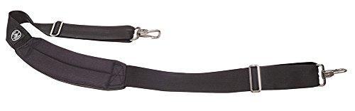 Klein Tools 58889 Adjustable Shoulder