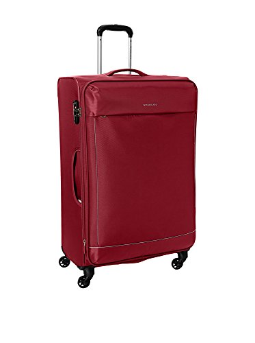 Roncato Trolley Grande  Rojo Oscuro 50.0 cm