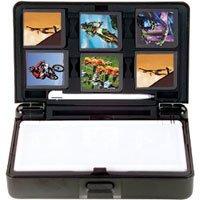 DS Lite Dura-Case (Intec Nintendo Ds Case)