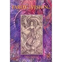 Tarot Revisioned