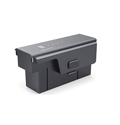 Holy Stone Spare Battery for HS270 GPS Quadcopter Drone