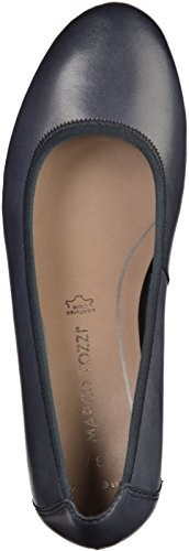 Marco Womens 2 28 Tozzi Navy 22300 Pumps rT5w6nxrqI