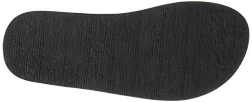 O'Neill Men's Bolsa Sandal Flip-Flop, Army, 10 Medium US by O'Neill (Image #3)