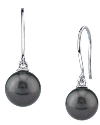 14K-Gold-Tahitian-South-Sea-Cultured-Pearl-Linda-Earrings