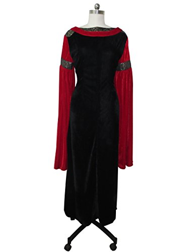 Games (Arwen Dress Adult Costumes)