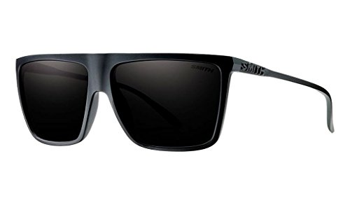 smith-cornice-sunglasses-polarized