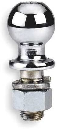 2 in. Reese Hitch Ball
