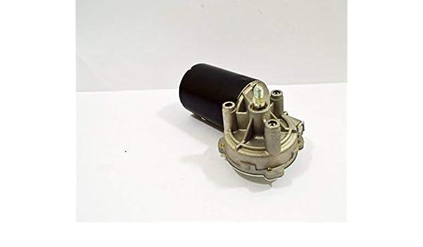 1 C0 955 119: Motor Limpiaparabrisas Delantero - NUEVO desde LSC: Amazon.es: Coche y moto