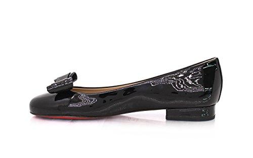 Diamond Women's Ballet Heels Diamond Flats Diamond Flats Heels Women's Women's Ballet Heels Diamond Flats Heels Ballet ggpx4A