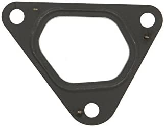 Elring Dichtung Exhaust Manifold Gasket