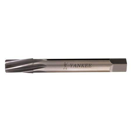Reamer, Taper Pipe, 0.5000 In ()