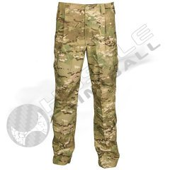 Propper Multicam Combat Trousers - 3