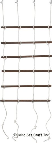 The 8 best rope ladder game for sale