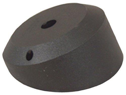 Teleflex SB27483 Marine Black 20 Degree Safe-T Bezel Kit by Teleflex ()