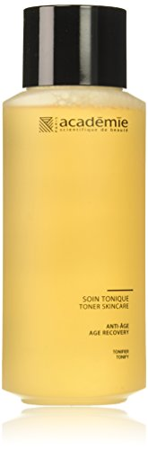 Academie Scientific System Toner Lotion, 8.4 Ounce