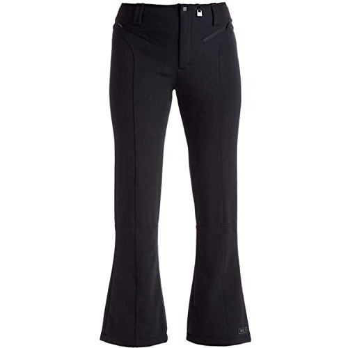 Womens Nils Jean Pants - 6