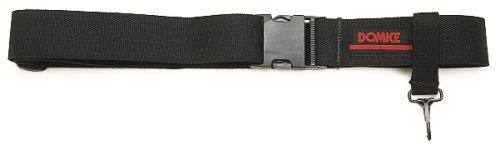 Domke 745-3BK 52-Inch Domke Large Belt (Black)