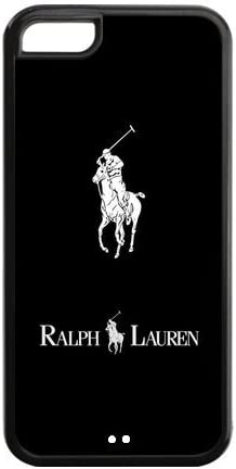 Heloog Custom Polo Ralph Lauren en Simple Estilo Duro Caso ...