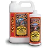 Fox Farm Big Bloom 0.01-0.3-.0.7 - 1 Quart by Fox Farms Fertilizer Company