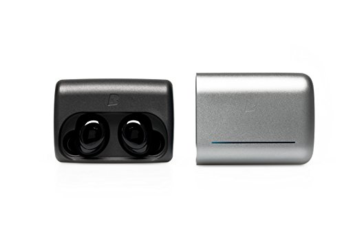Dash Pro True Wireless Intelligent Earphones