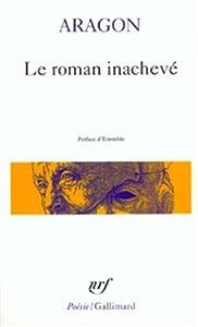 """Afficher """"Le Roman inachevé"""""""