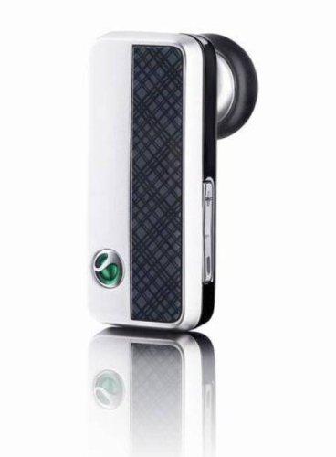 Sony Ericsson HBH-PV720 Bluetooth Headset  Amazon.de  Elektronik b61ee6e397749