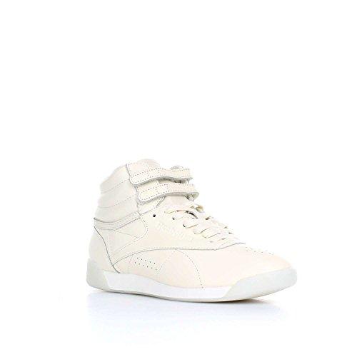 Scarpe Bd3569 Bianco 37½ Donna Reebok PTFwqAZxXx