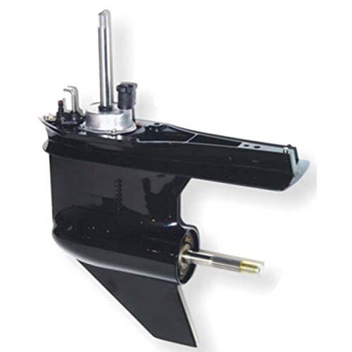 - AMRS-90-116-02H * Sterndrive Engineering Repl Lower Unit Merc Alpha One GenII - 2.00/2.40 Ratio