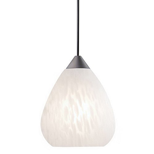 Juno Trac Lights Pendants in US - 3