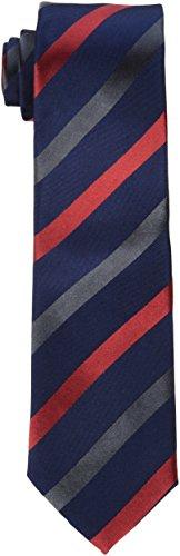 Seidensticker Men's 46 Mehrfarbig Necktie Seidensticker Necktie Men's Mehrfarbig 46 BSqtA