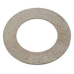 clutch-disc-new-bondioli-pavesi-ff-1-ff-3-fs-1-fs-3-universal
