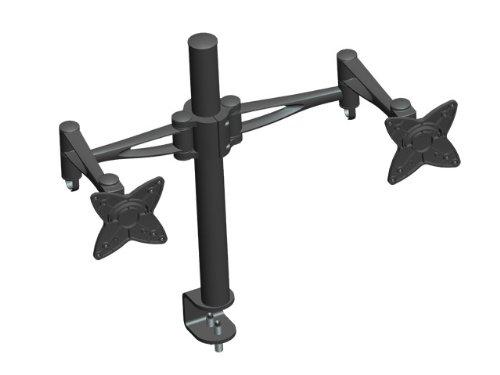 Monoprice Adjustable Tilting Bracket 10 23inch