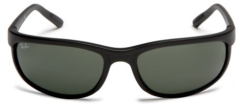 8dbaa4845bd7 Amazon.com  Ray-Ban