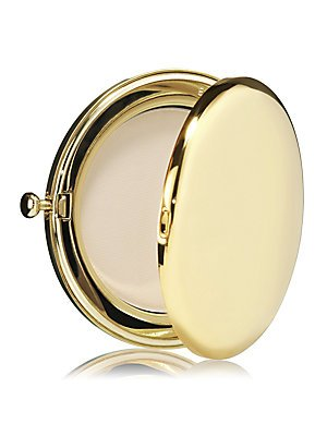 Estee Lauder After Hours Slim Compact Pressed ()