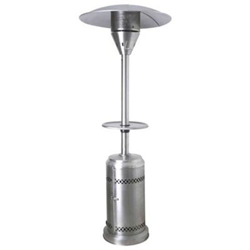 40000 btu patio heater - 5