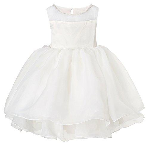 emmerling dresses - 9