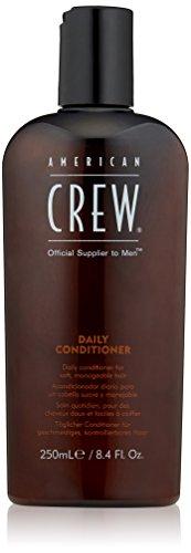 American-Crew-Daily-Conditioner