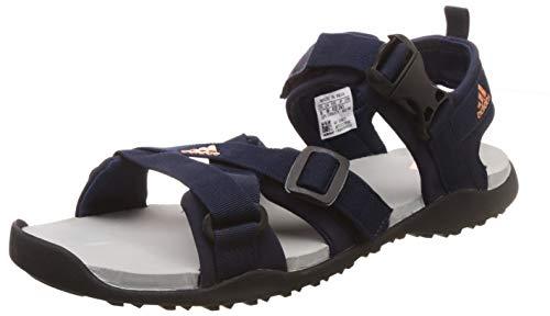 Adidas Men's Gladi M Sandals